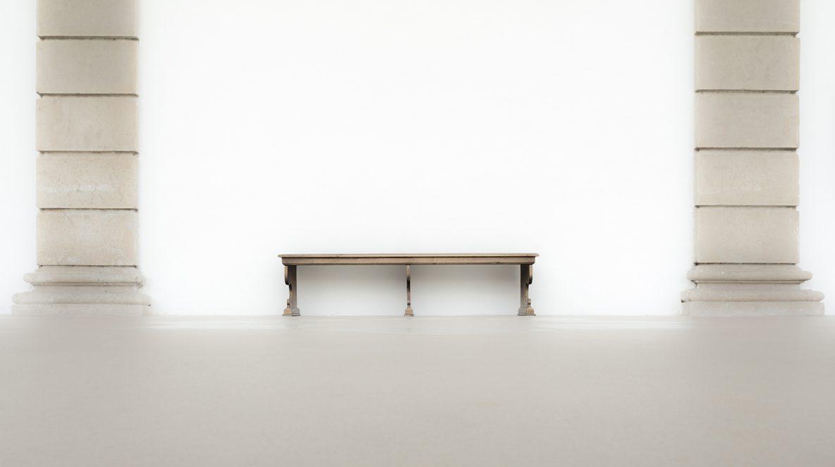 40_-SETUP2018-under35-Paola-Sosio-Contemporary-Art-Milano-Luca-Gilli-Untitled-5961-2016-courtesy-Paola-Sosio-Contemporary