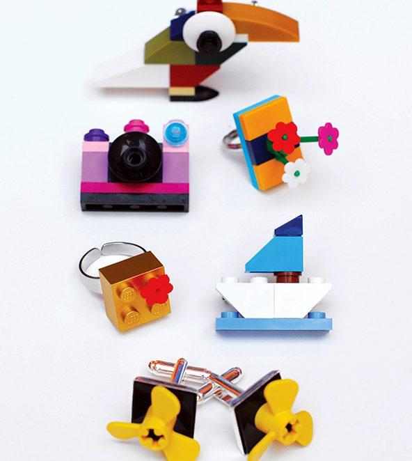 ok Bijoux Lego 1