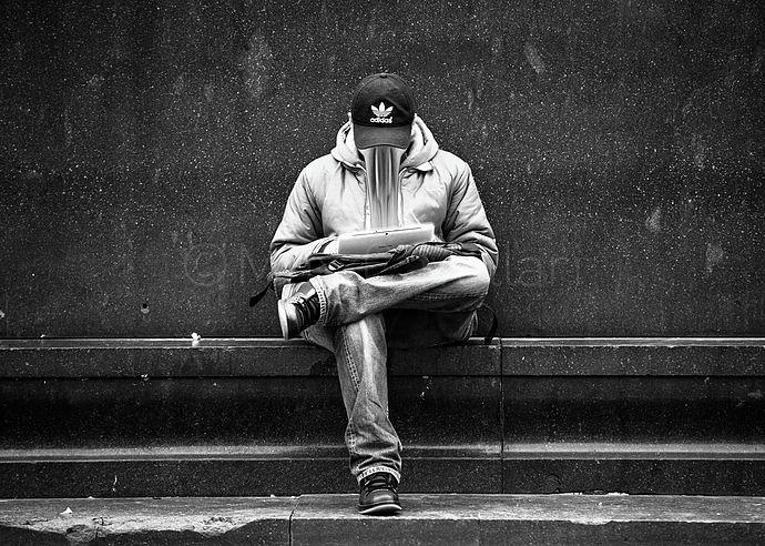 Max_Cavallari_Loneliness (5)