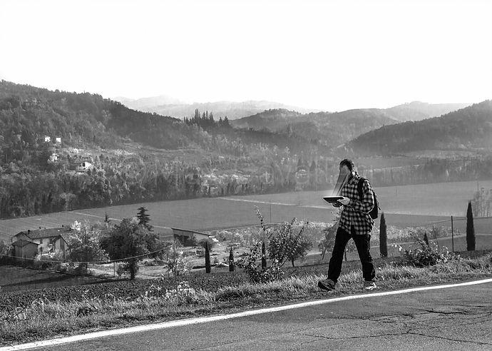 Max_Cavallari_Loneliness (9)