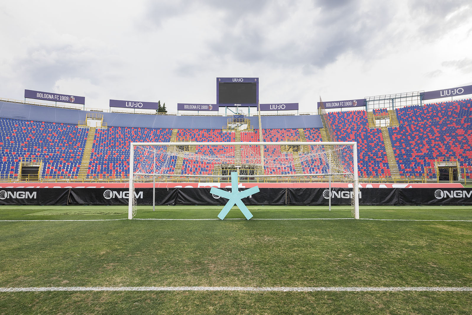 Asterisco(1)_Stadio