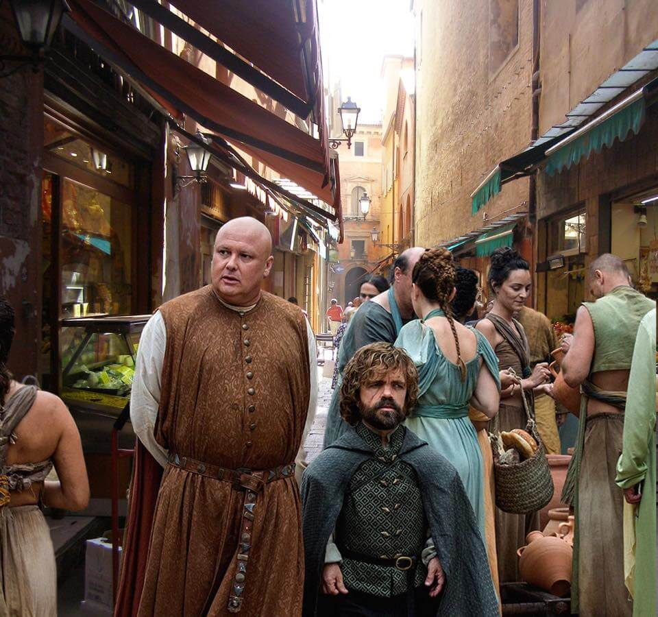 Bologna_fantasy_game_of_thrones