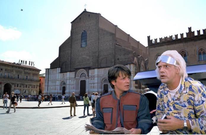 Bologna_fantasy_ritorno_al_futuro-2