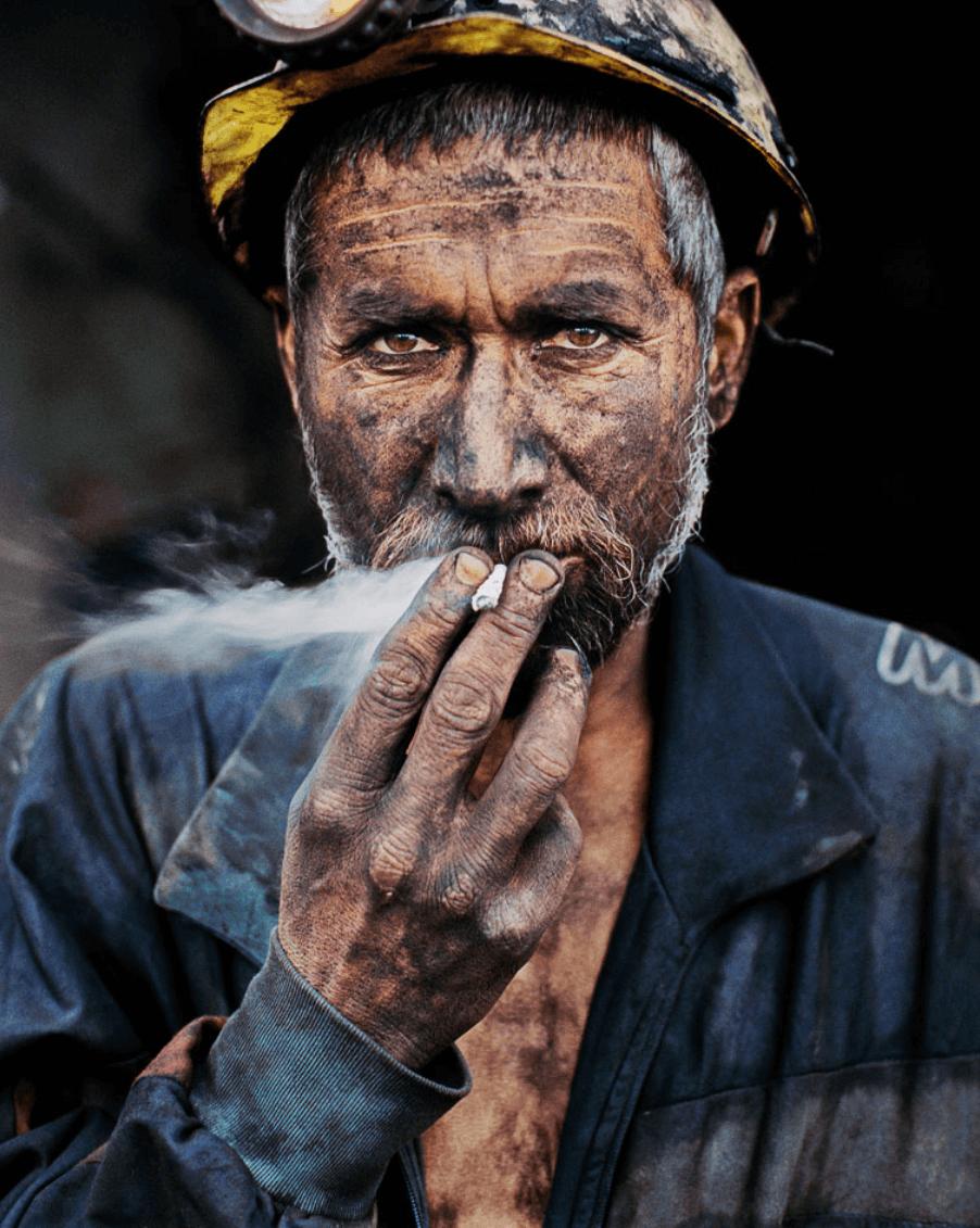 Steve_McCurry_ritratti_mostra_about_bologna_(10)