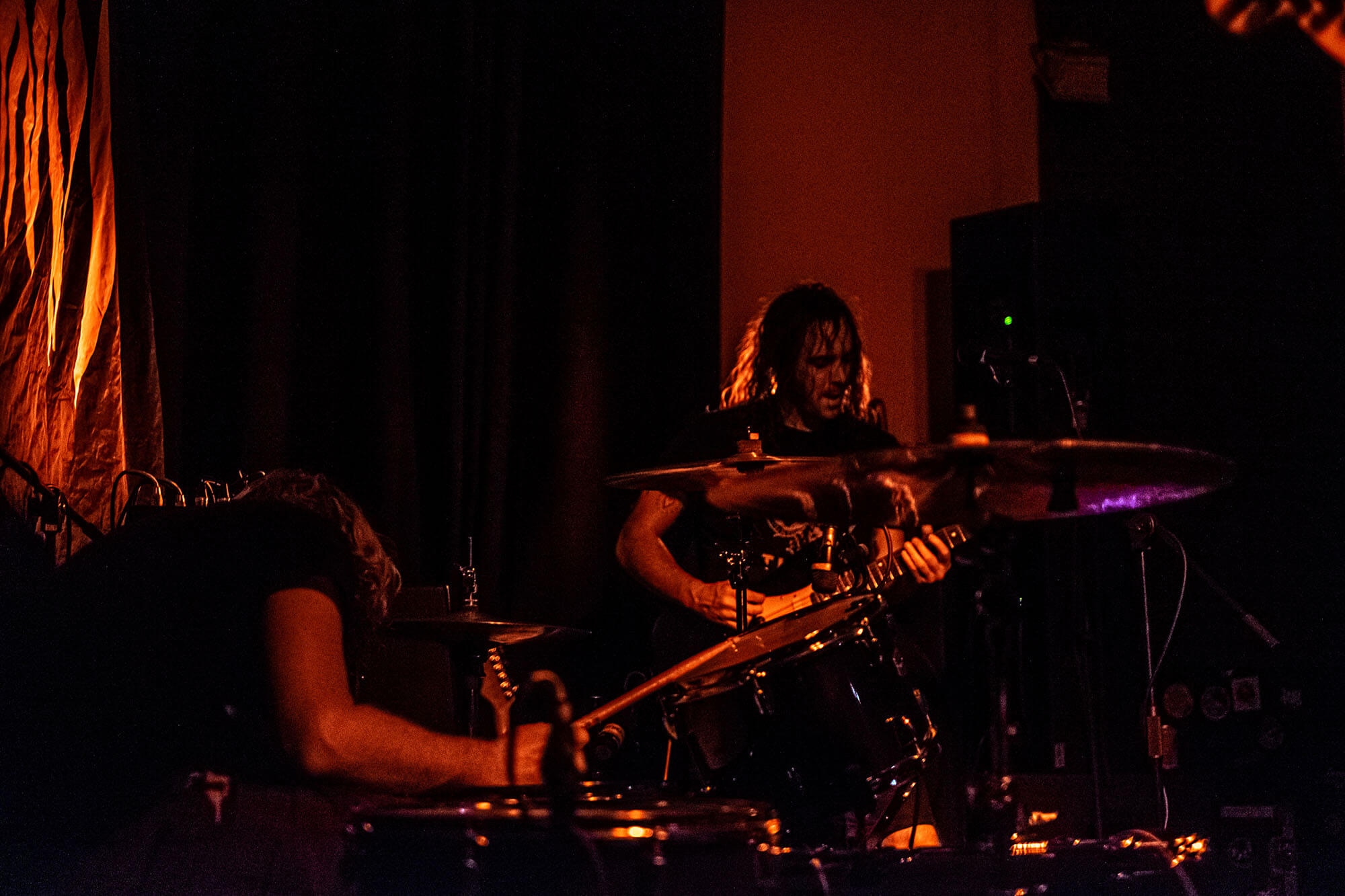 DZ-Deathrays-Freakout-about-bologna-ph-beatrice-belletti-10