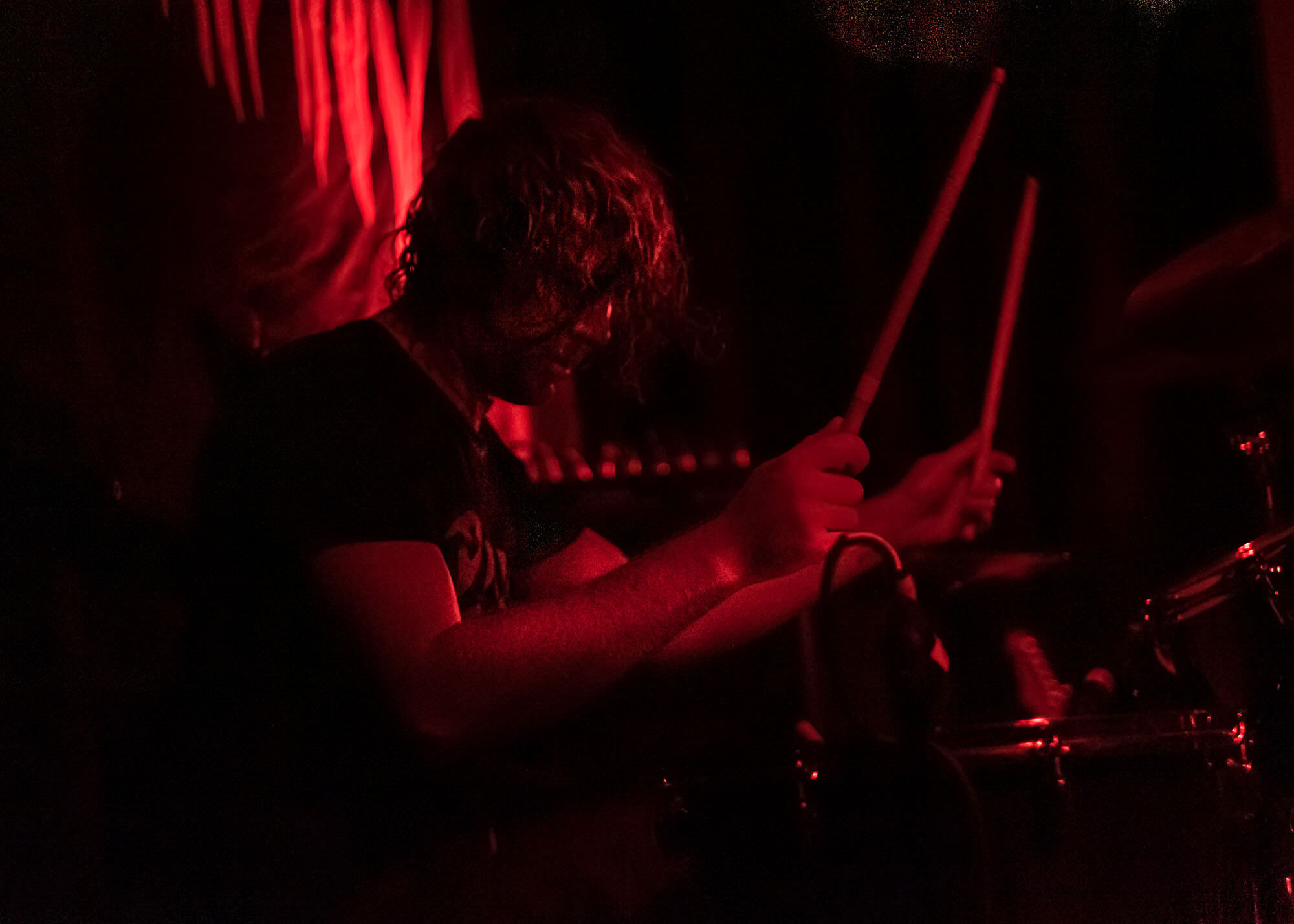 DZ-Deathrays-Freakout-about-bologna-ph-beatrice-belletti-14