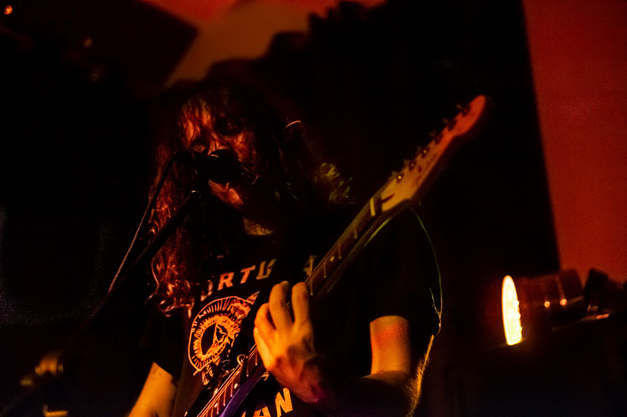 DZ-Deathrays-Freakout-about-bologna-ph-beatrice-belletti-2