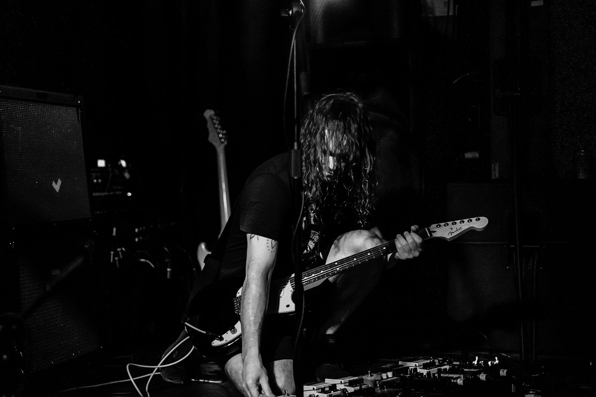 DZ-Deathrays-Freakout-about-bologna-ph-beatrice-belletti-9