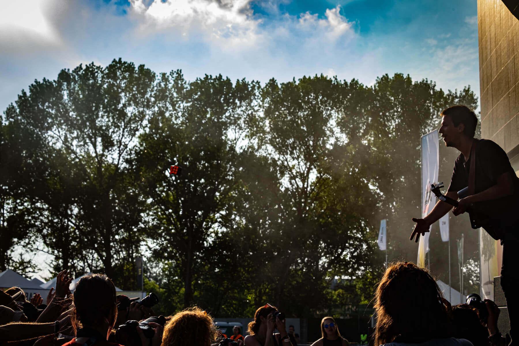 Indimenticabile-festival-bologna-sonic-park-about-bologna-ph-beatrice-belletti-eugenio-in-via-di-gioia-7