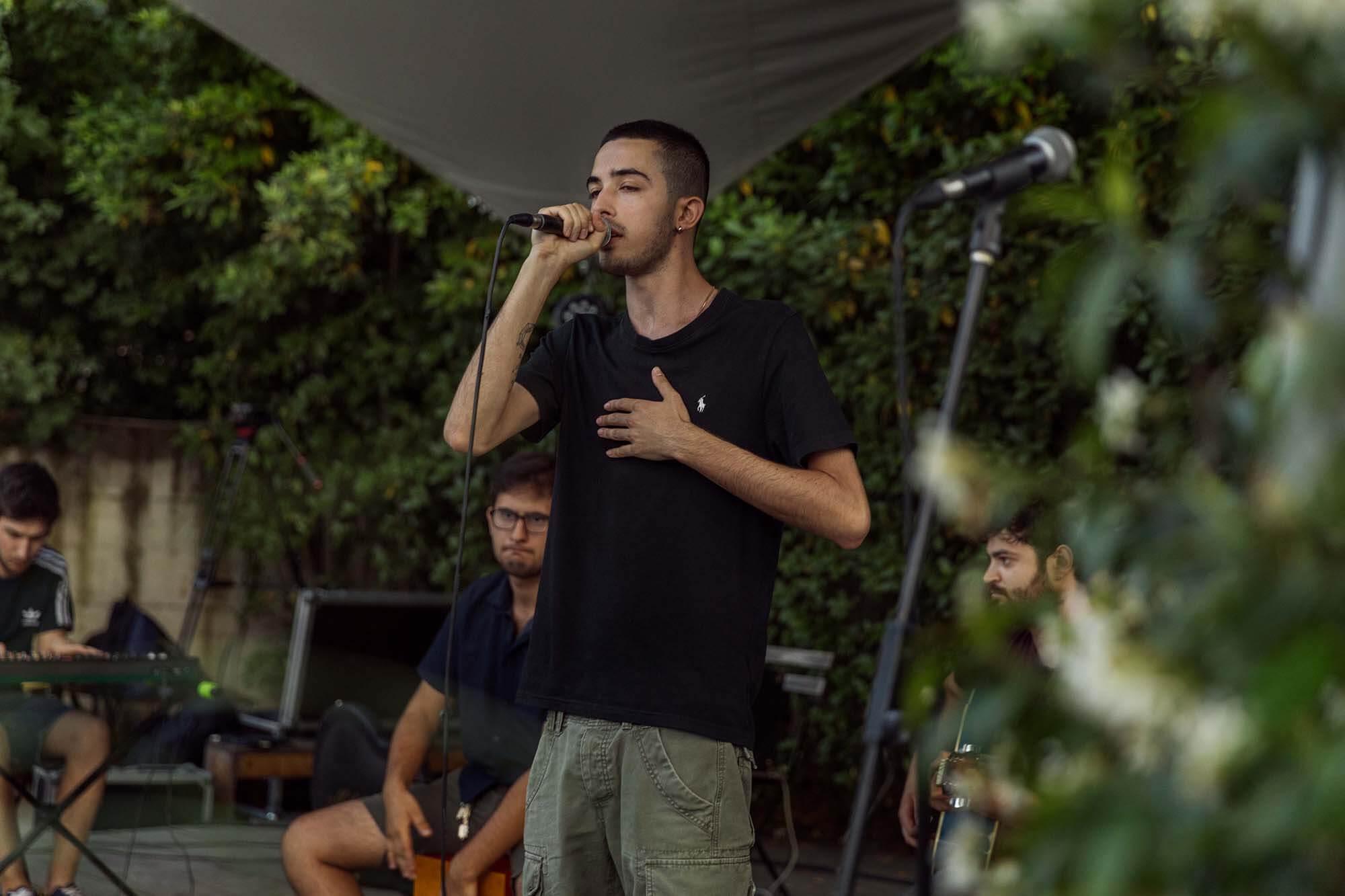 bma-bologna-musica-dautore-fonoprint-about-bologna-4