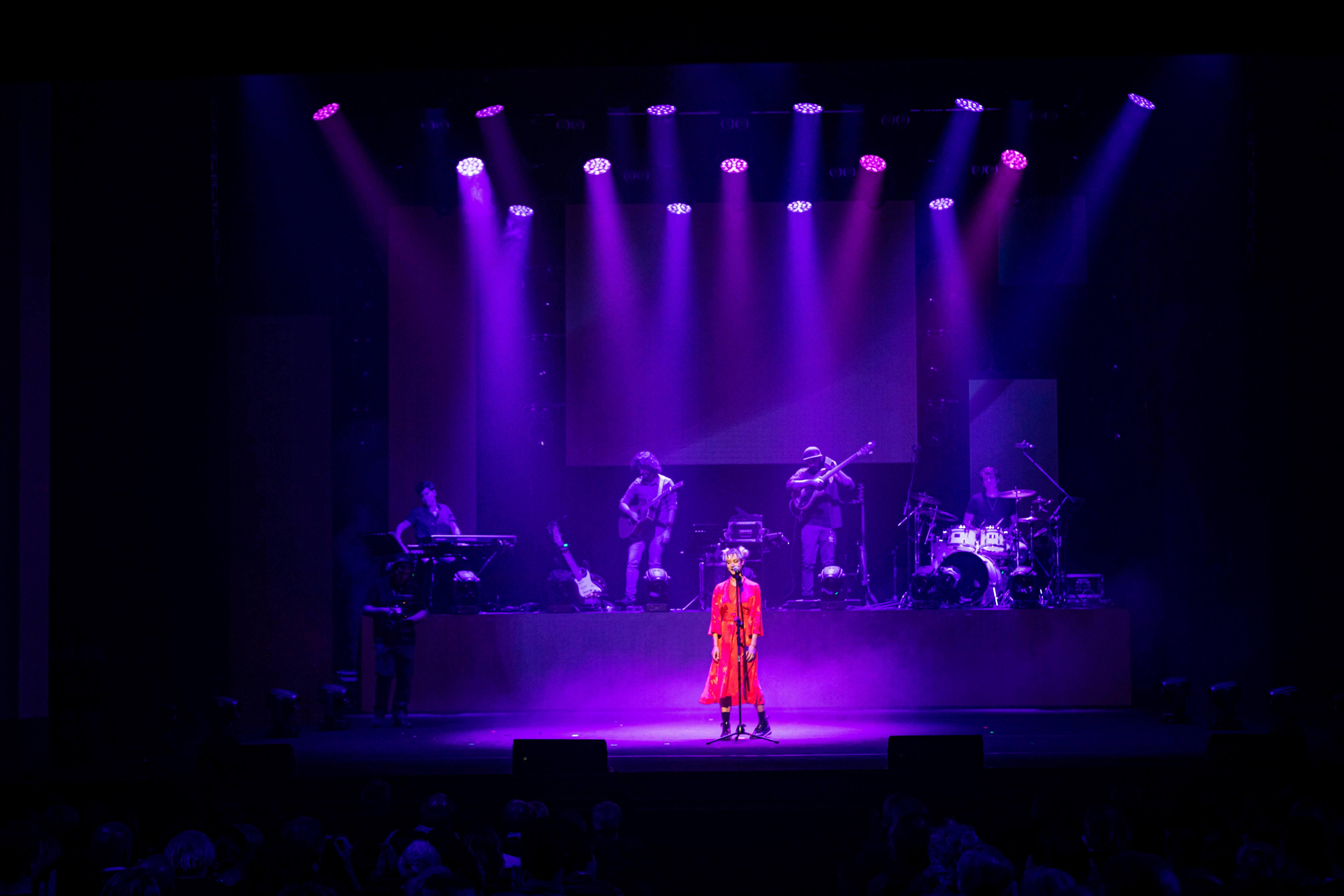 Fonoprint-bma-about-bologna-teatro-duse-ph-Laura-Bessega-11