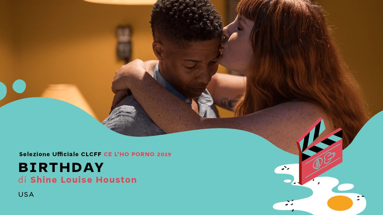 BIRTHDAY-Ce-lho-corto-film-festival-2019-inside-porn-about-bologna