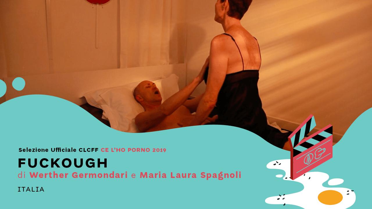 FUCKOUGH-Ce-lho-corto-film-festival-2019-inside-porn-about-bologna