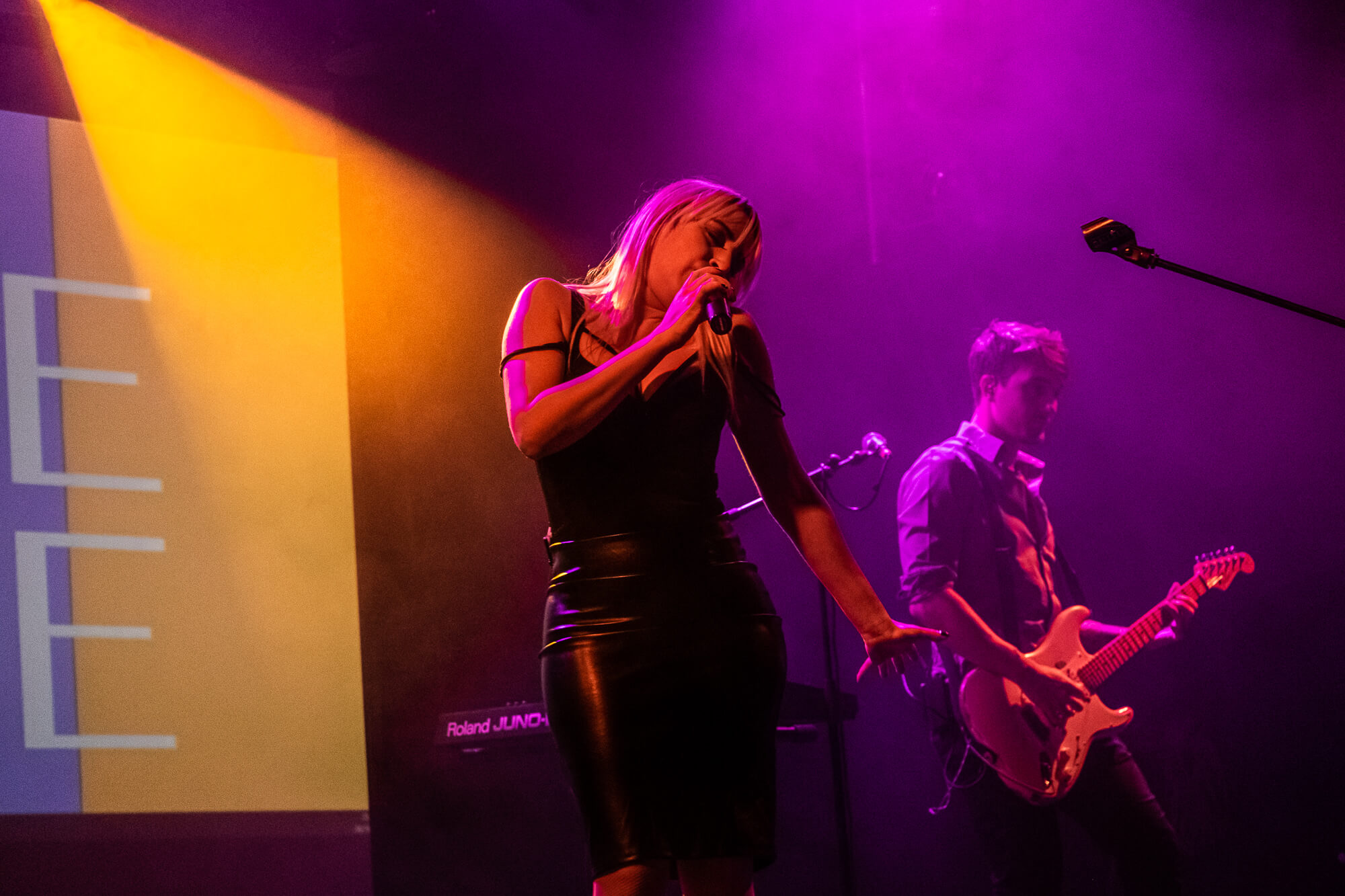 Indie-Pride-2019-about-bologna-13