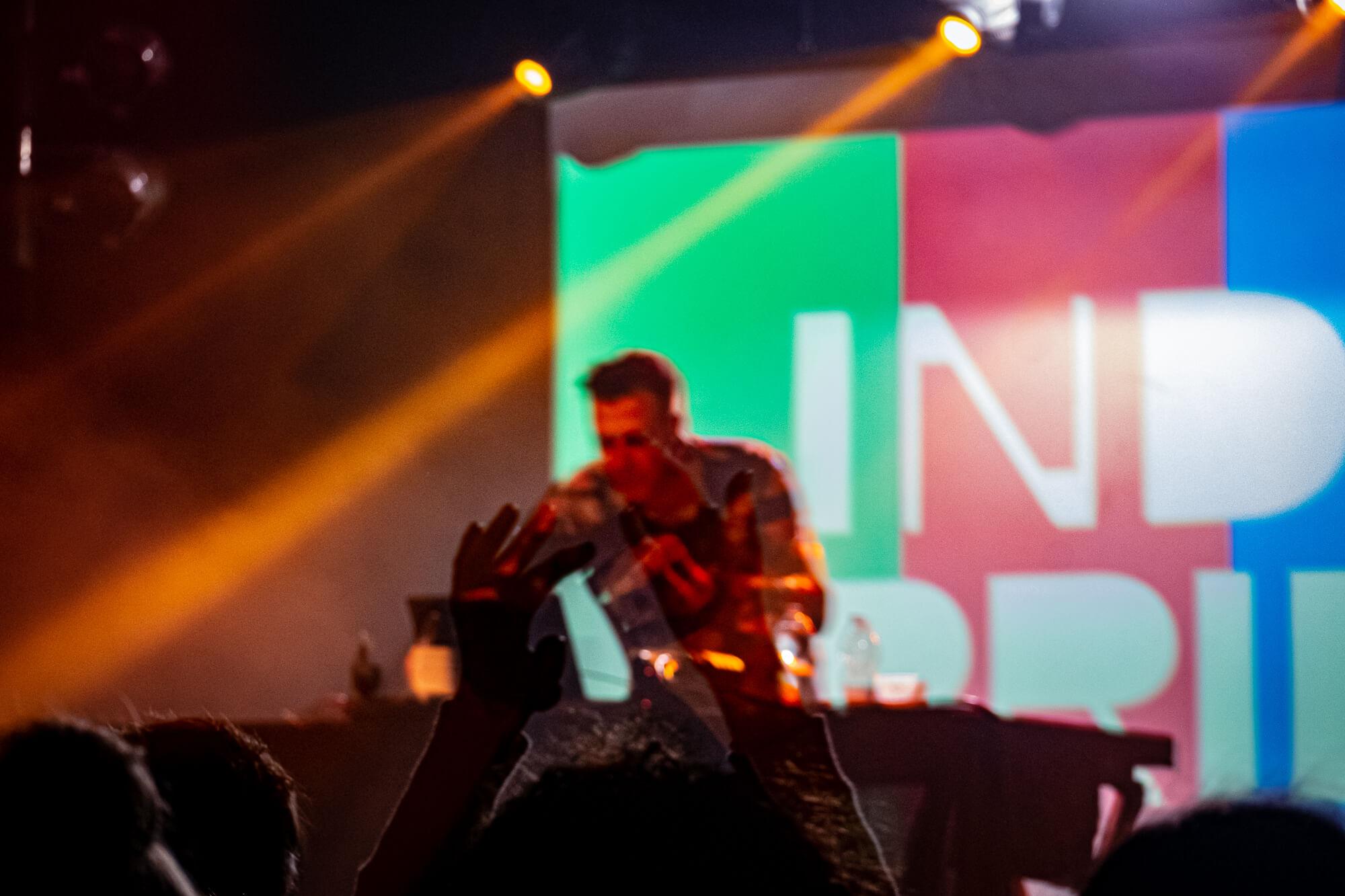 Indie-Pride-2019-about-bologna-16
