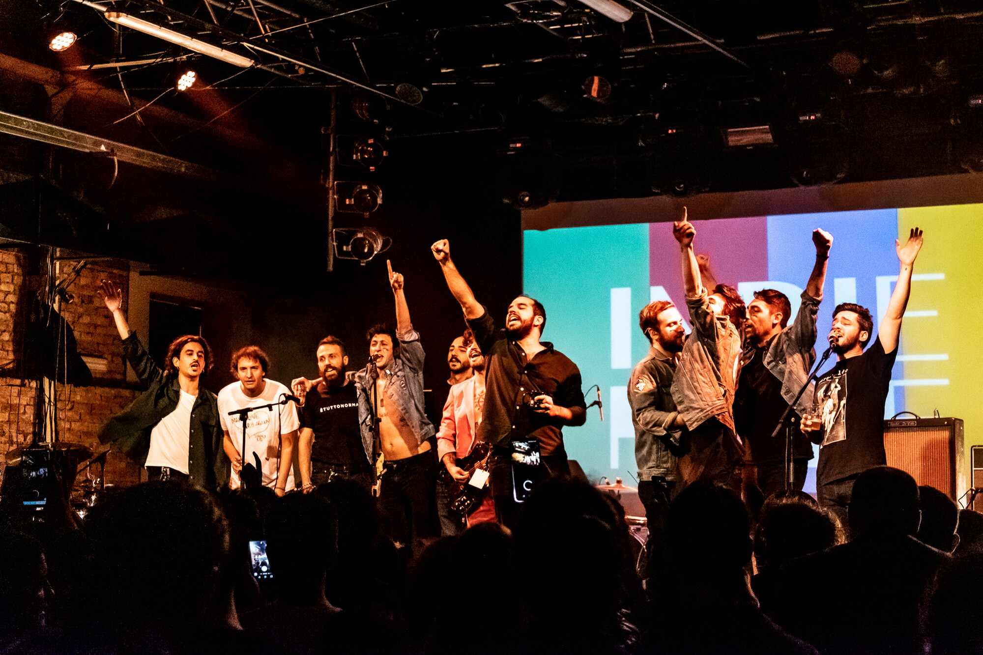 Indie-Pride-2019-about-bologna-6