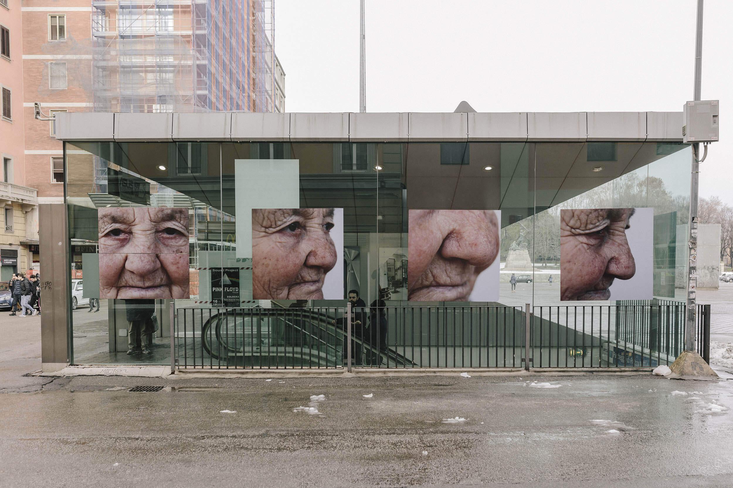 Pubblicittà-2020-serendippo-call-for-artist-bologna-1