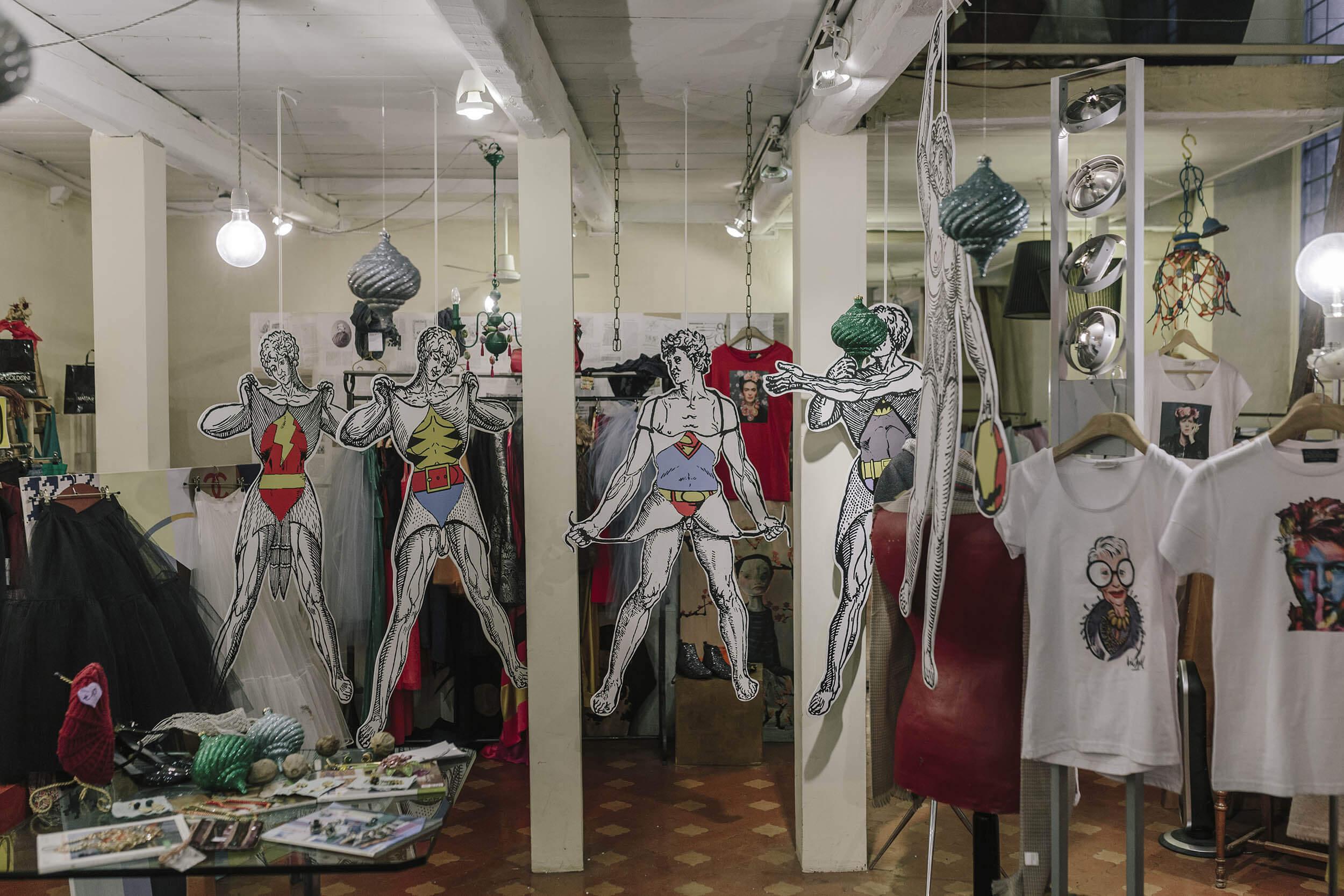 Pubblicittà-2020-serendippo-call-for-artist-bologna-7
