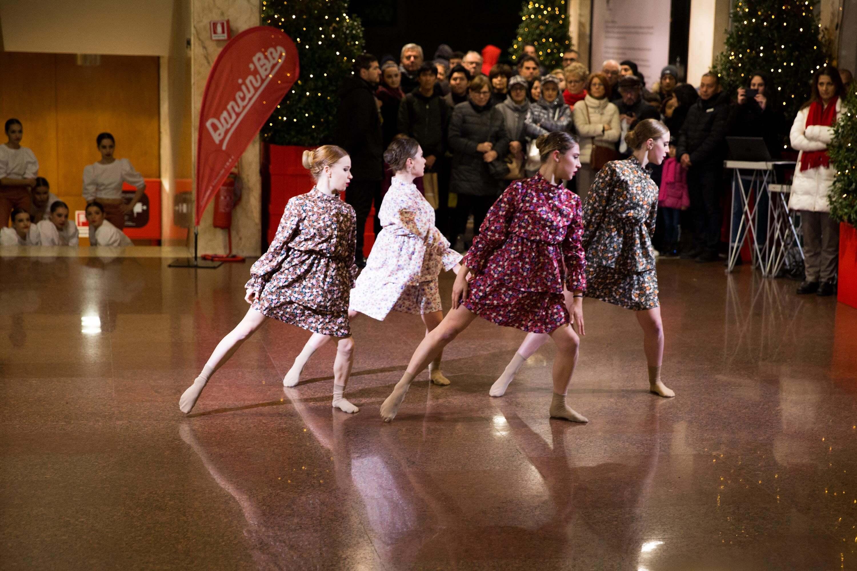 Dancin'bo-natale-2019-13