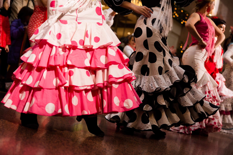 Dancin'bo-natale-2019-3