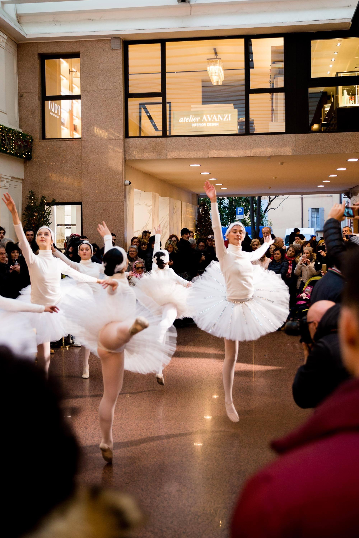 Dancin'bo-natale-2019-4