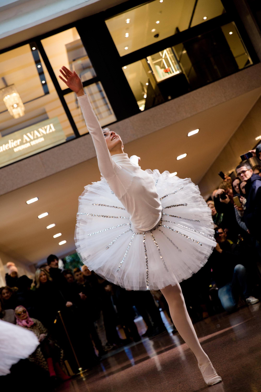 Dancin'bo-natale-2019-6