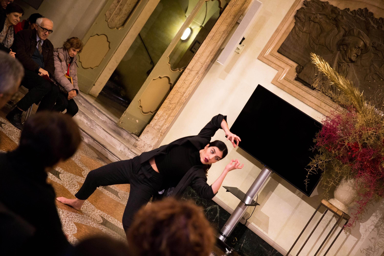 Dancin'bo-natale-2019-9