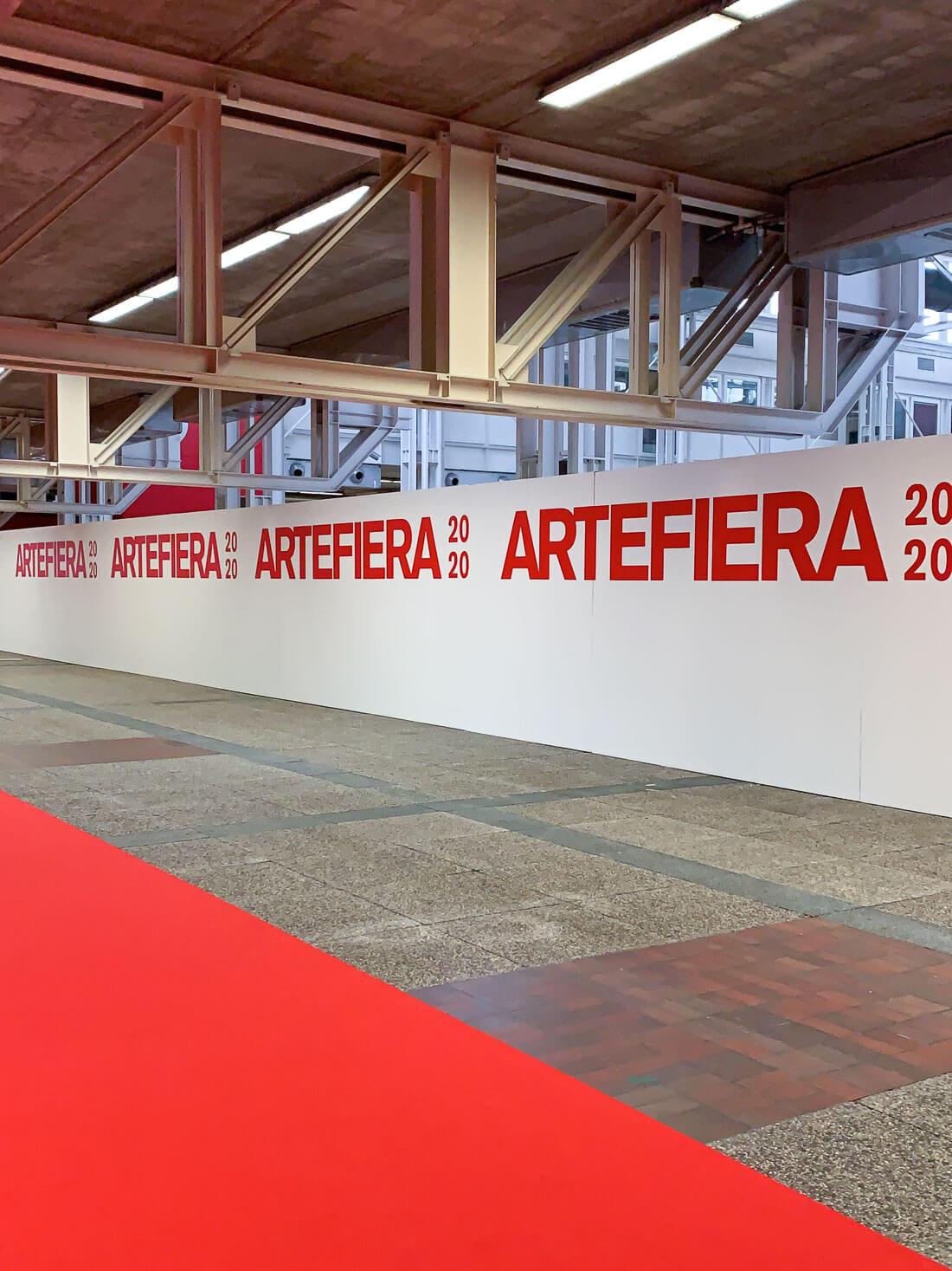 Arte-Fiera-2020-1