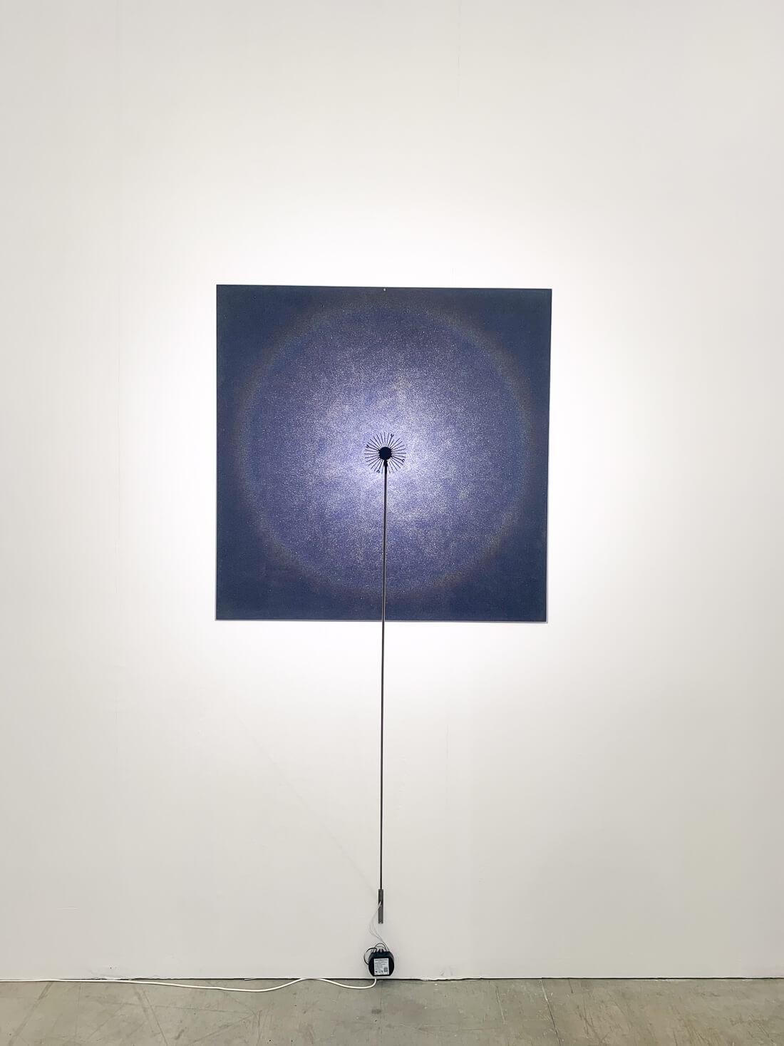 Arte-Fiera-2020-3