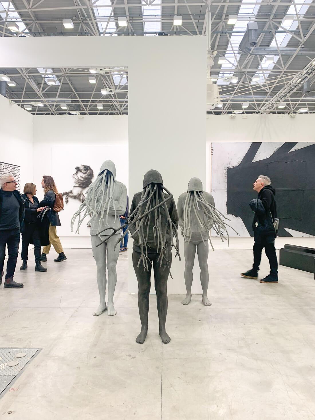 Arte-Fiera-2020-4
