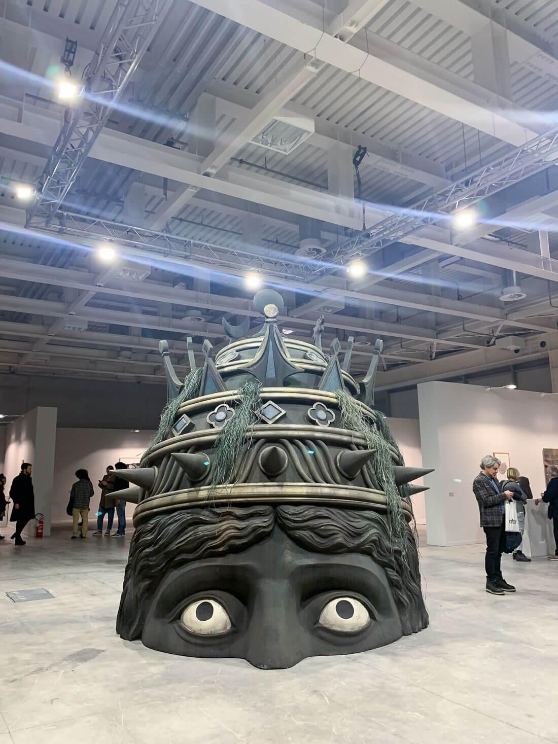 Arte-Fiera-2020-7