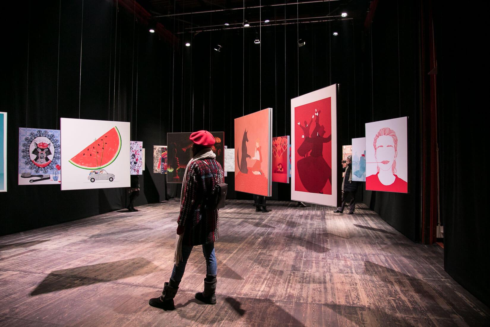 Ateliersi-art-city-2020-4