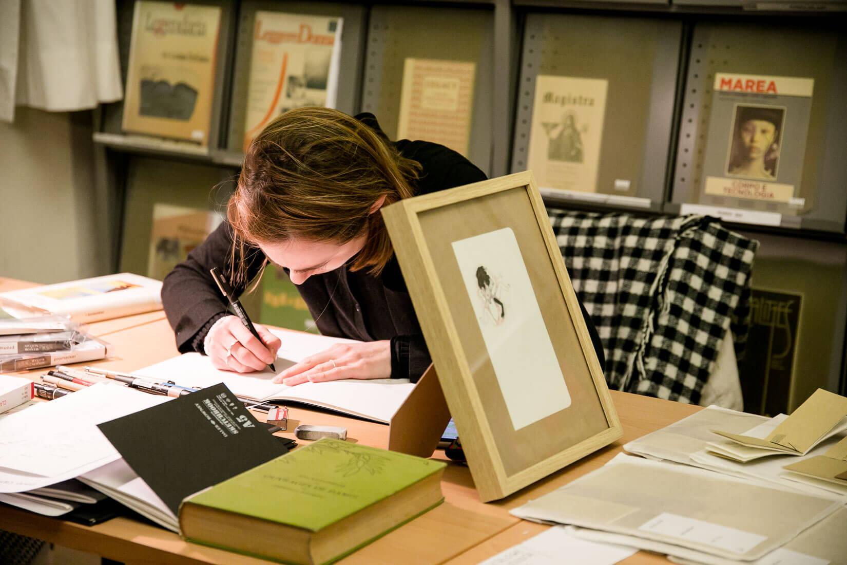 Biblioteca-delle-donne-art-city-2020-7