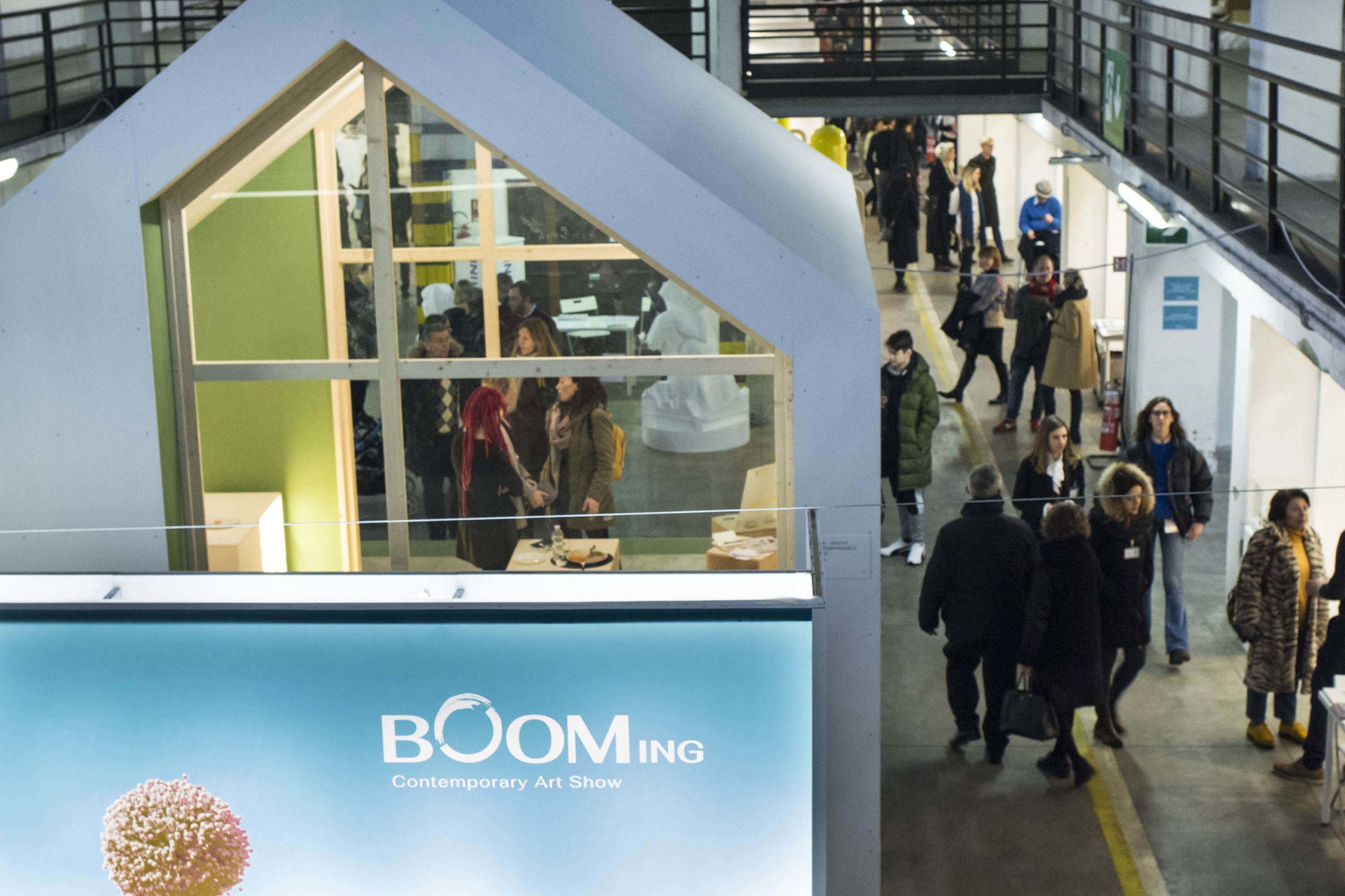 Booming-2020-1R