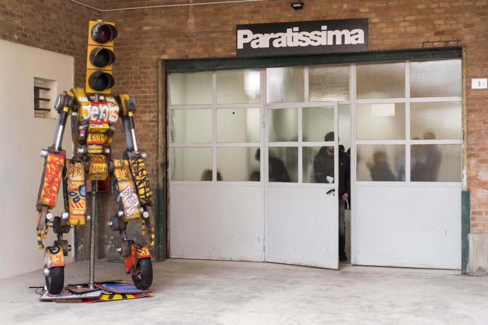 Paratissima-2020-1R