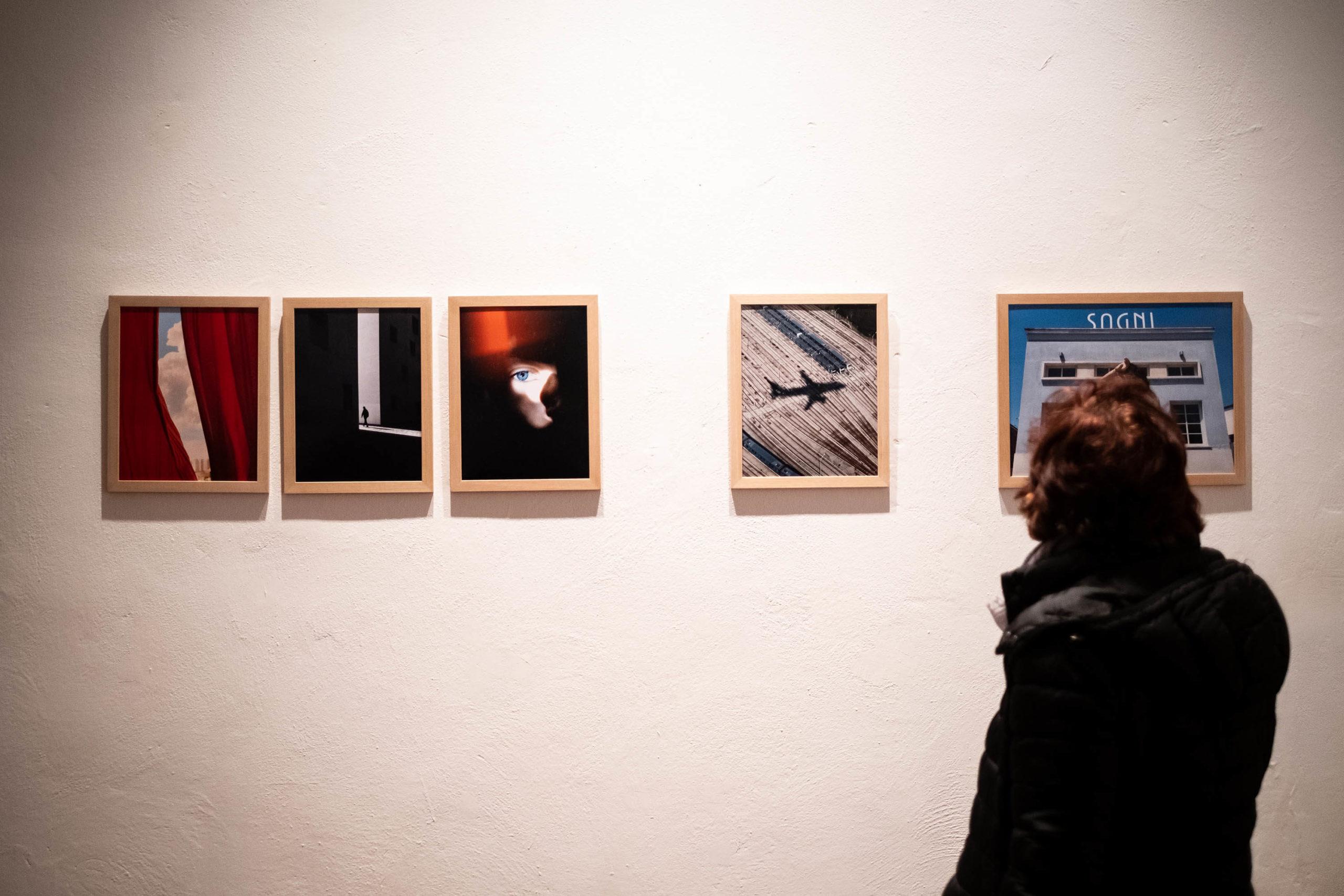 Spazio-labo-art-city-2020-1